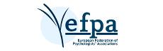 Verificación de la Yefpa