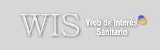 Verificación de la WIS