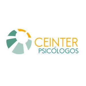 Ceinter-Psicologos-Logo
