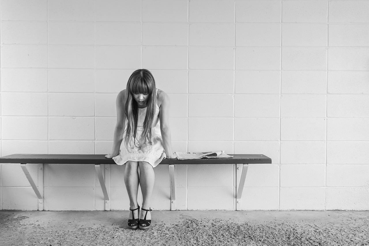 Depressio materna